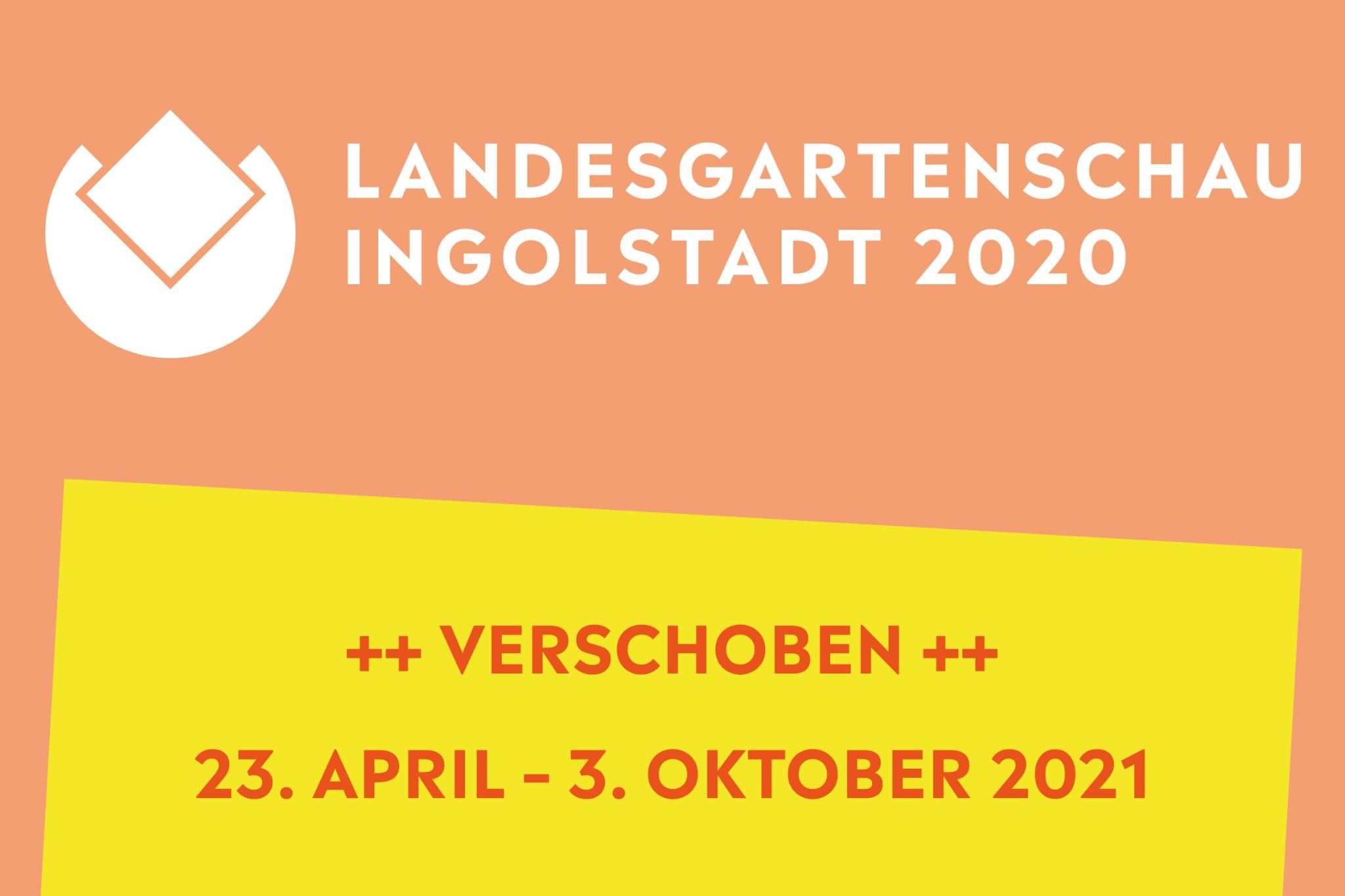 © Landesgartenschau Ingolstadt 2020 GmbH