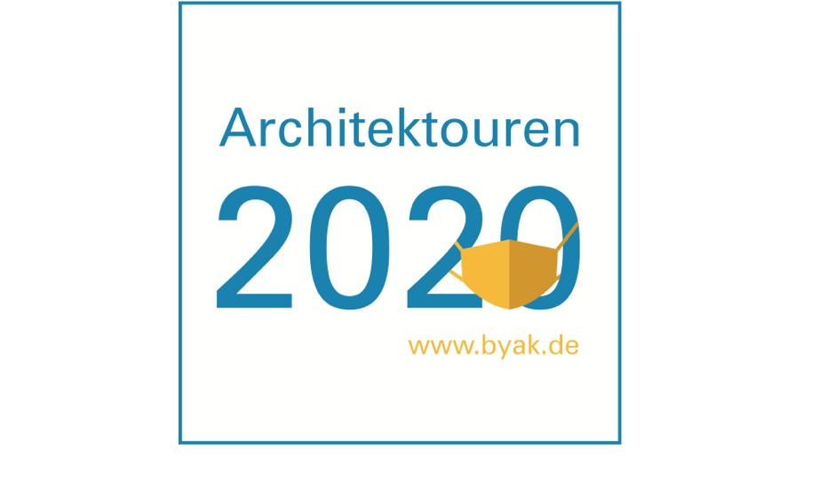 © Bayerische Architektenkammer