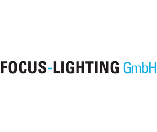 Focus Lighting