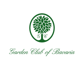 Garden Club of Bavaria