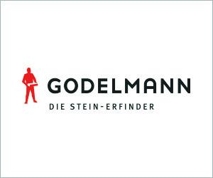GODELMANN - Bayern