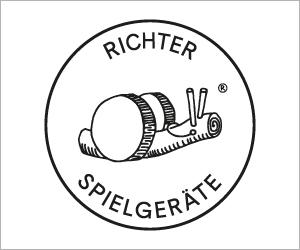 Richter Spielgeräte - Bayern