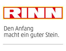RINN - Hessen