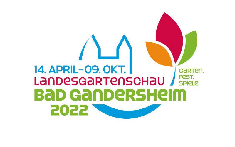 Landesgartenschau Bad Gandersheim gGmbH